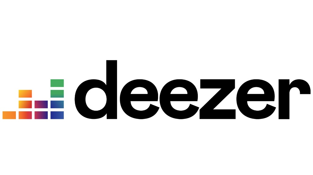 Editorial Manager Serbia - Deezer
